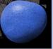 Rocher bleu